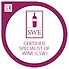 certified-specialist-of-wine-csw-2.png