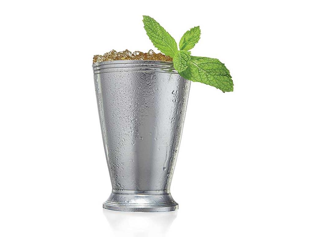 04-27-14-mint-julep-cup-ftr.jpg