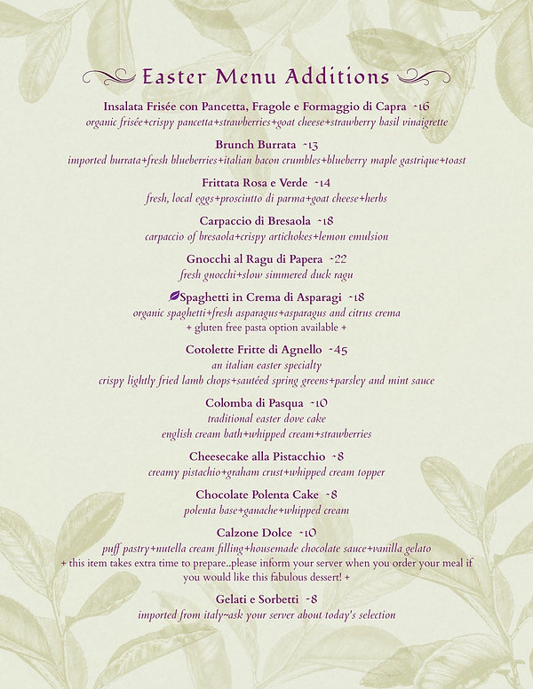 EASTER specials_page-1.jpg