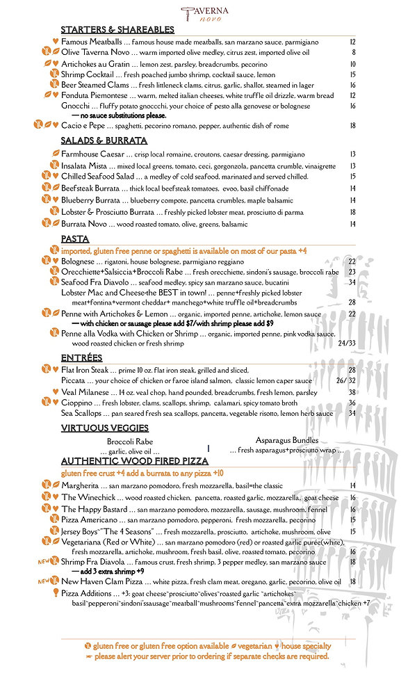 track menu 2020_page-1.jpg