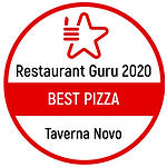 winner best pizza saratoga springs