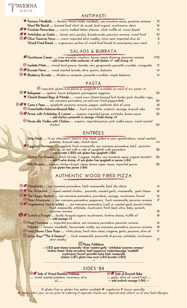 WINTER MENU DINE IN_page-1.jpg
