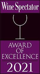 awardofexcellence2021logo_color.jpg