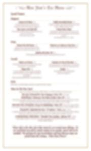 new years eve menu_page-1.jpg