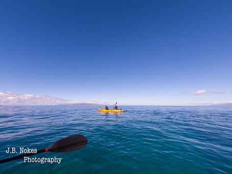 Maui Day 5