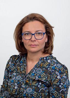 TzvetaBorissova.jpg