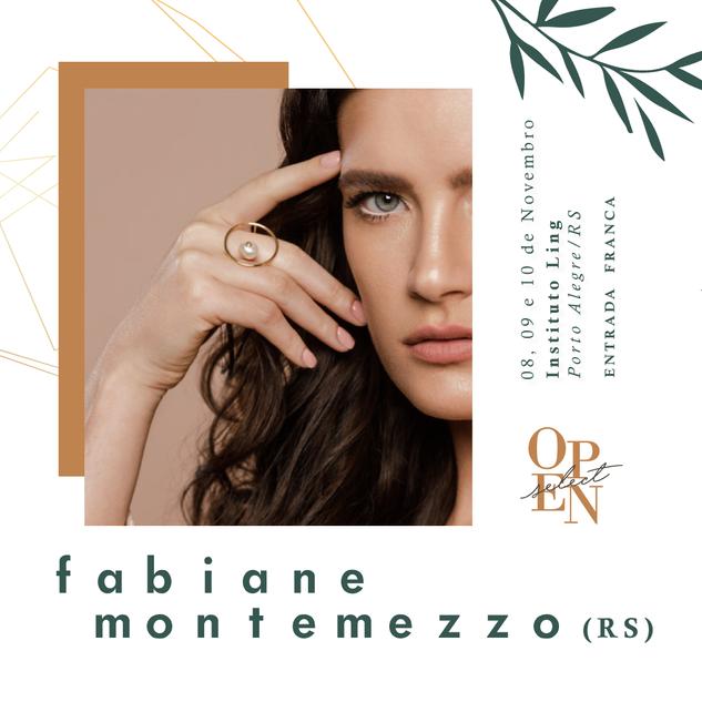 FABIANE MONTEMEZZO_v1.png