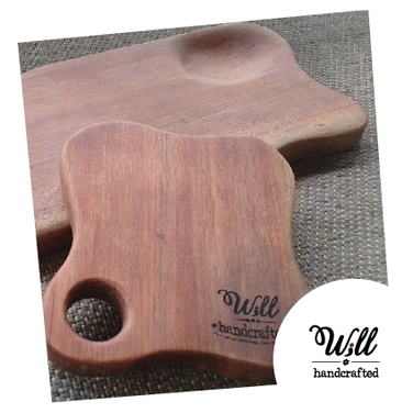 WILL HANDCRAFTED
