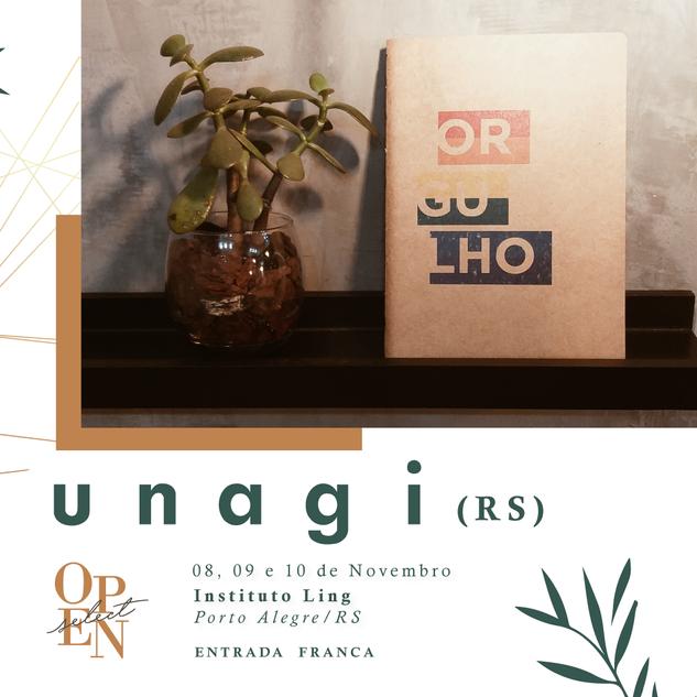 UNAGI_v1.png