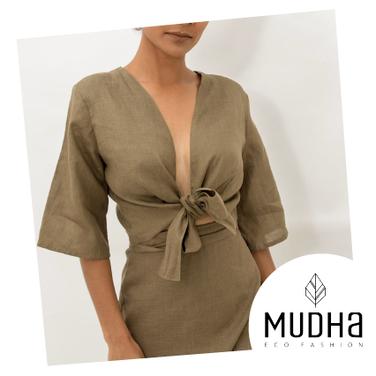 MUDHA