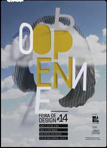 OPEN #14