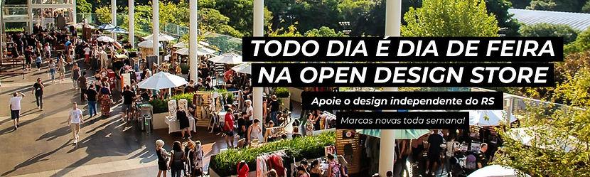 Banner_Todo_Dia_é_Dia_de_Feira_Marcas_N