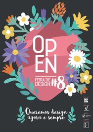 OPEN #8
