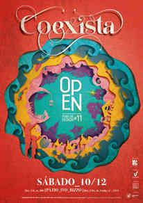 OPEN #11