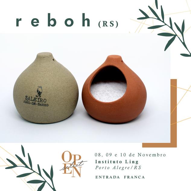 REBOH_v1.png