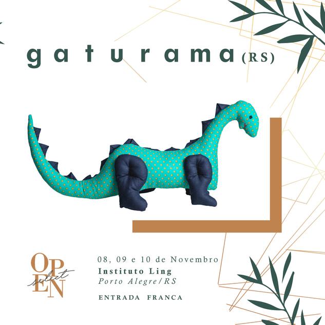 GATURAMA_v1.png