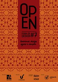 OPEN #7