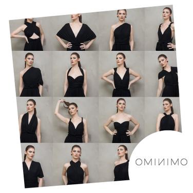 OMINIMO