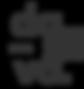 0.1 Logo-01.png