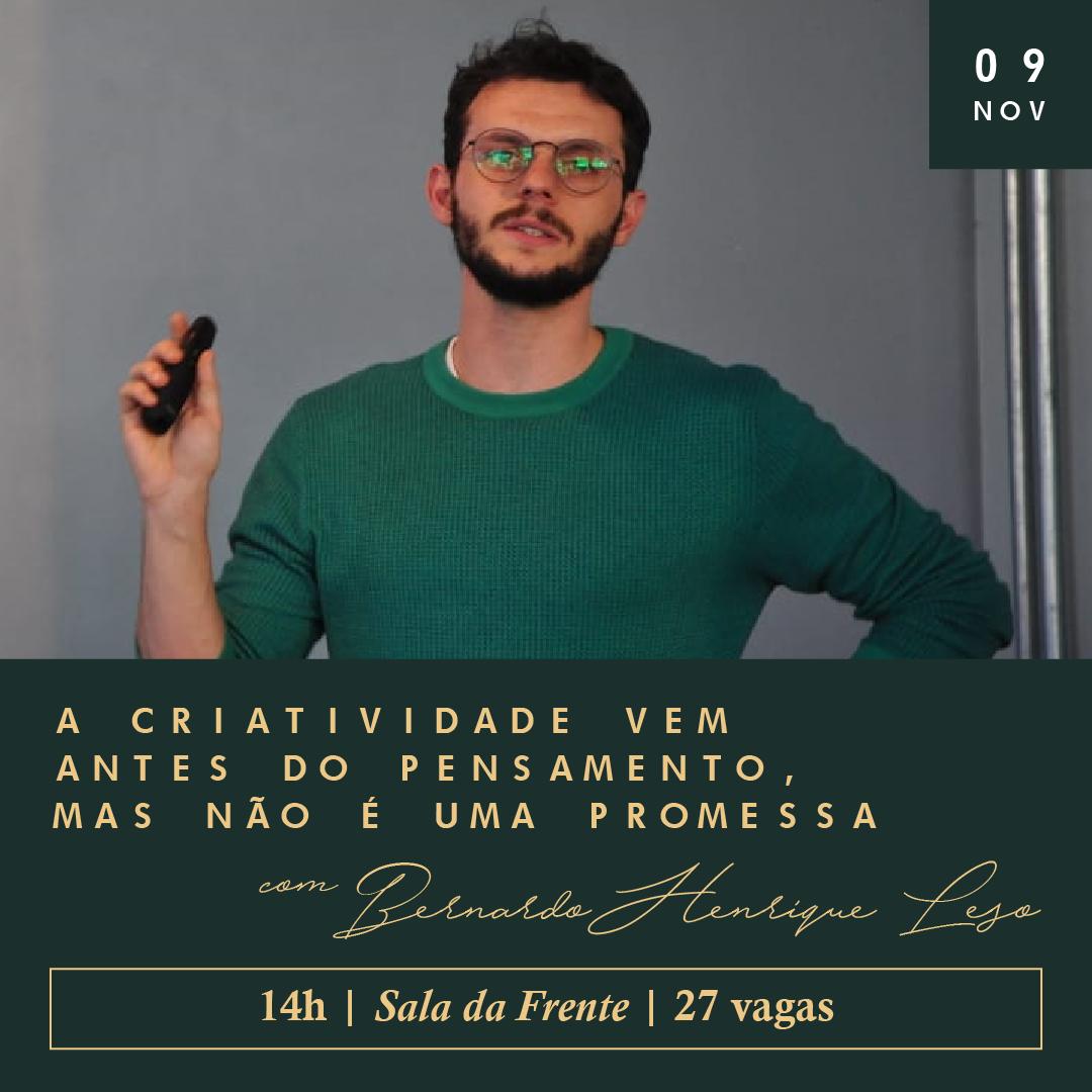 PALESTRA_BERNARDO_SITE_v1.png