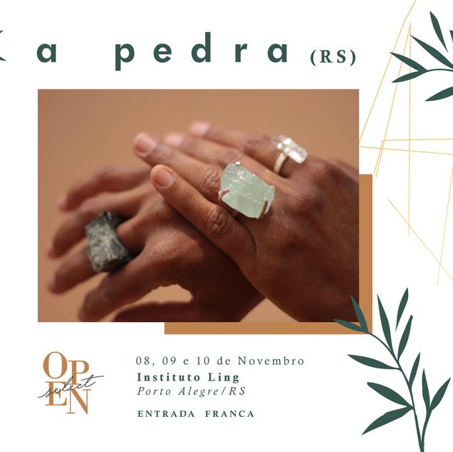 A PEDRA_v1.png