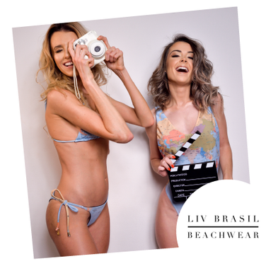 LIV BRASIL