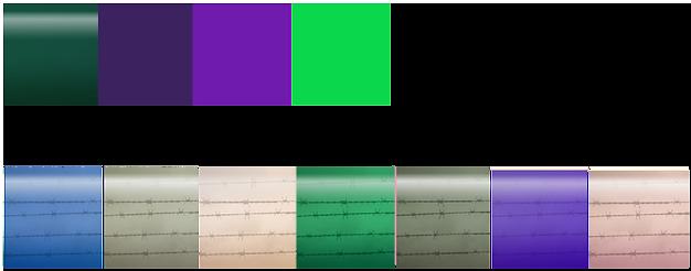 Colourchart4D2.png