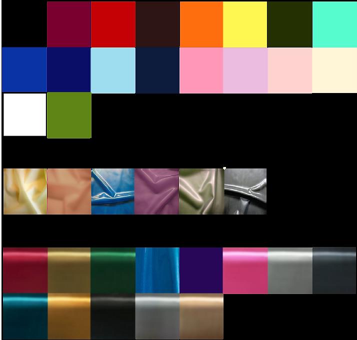 ColourchartRR2.png