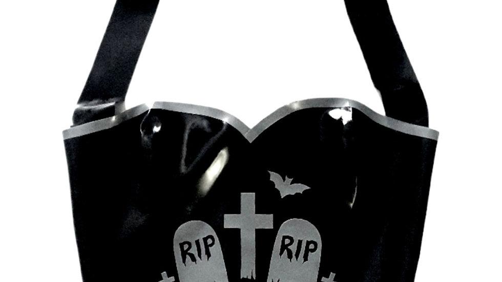 Graveyard Top