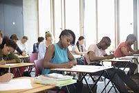 black-girl-school-600x400.jpg
