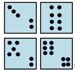 Dot Cards