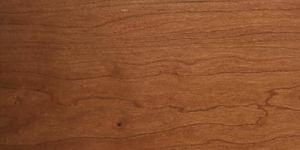 cherry-american-1000x500.jpg