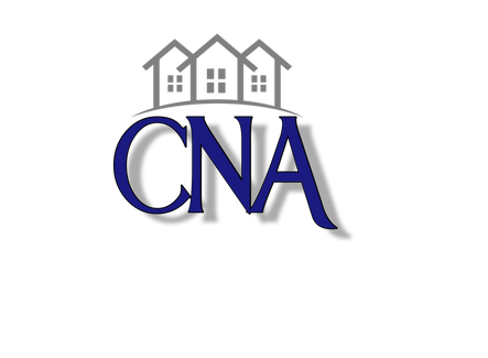 YOU'RE INVITED! CNA Meeting 4/17 6:30pm!
