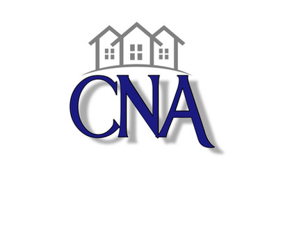 CNA Meeting TUESDAY, 1/23 Sunnybrae Elementary!
