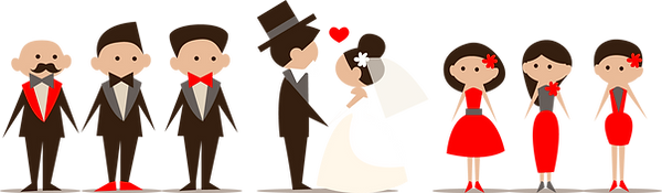Wedding-Clipart-PNG-Image-01.png