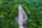 Zona-Arqueologica-Coba-viajar-por-mexico