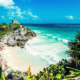 tulum-mexico-playa-pin-and-travel_2x-102
