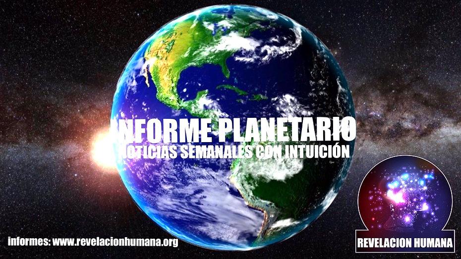 informe%20planetario_edited.jpg