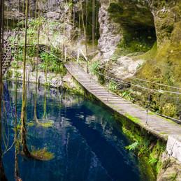 cenote-ek-balam-2.jpg