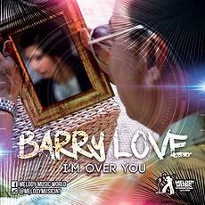 Barry-Love.jpg