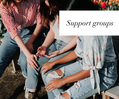6 Supportgruppen und -vereine für seltene Erkrankungen
