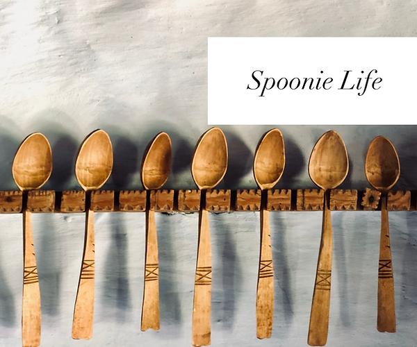 Spoonie Life