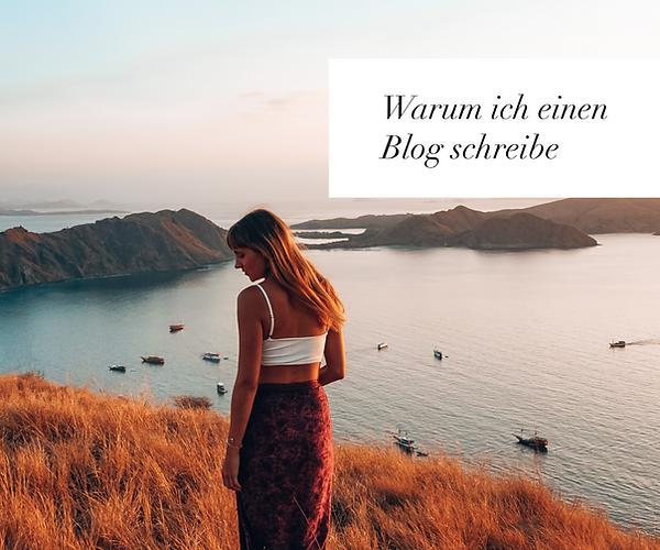 Warum ich einen Blog schreibe.png