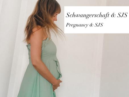 Schwangerschaft und Swyer-James-Syndrom