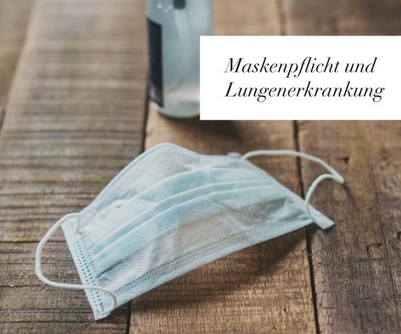 Maskenpflicht und Lungenerkrankung.png