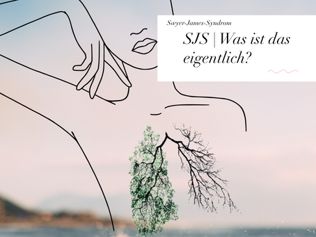Swyer-James-Syndrom? Was ist das eigentlich?