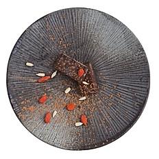 D.3. 香脆可可藜麦  Cocoa-quinoa Crisp