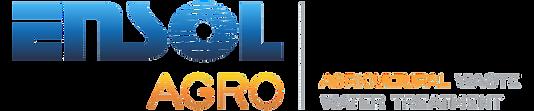 Ensol_Agro_Logo_Transparent.png