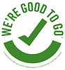 Good to Go Logo small.jpg