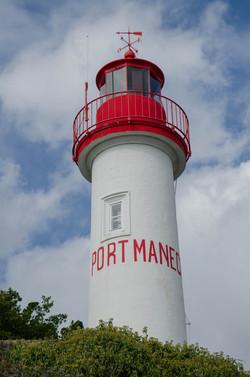 Port Mallech 5